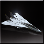 acecombat_infinity_skin_f14a_sr2