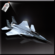 acecombat_infinity_skin_f15e_2A