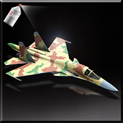 acecombat_infinity_skin_su34_2A