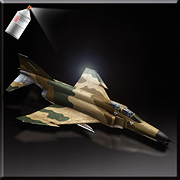 acecombat_infinity_skin_f04g_3A