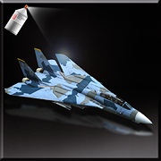 acecombat_infinity_skin_f14d_2A