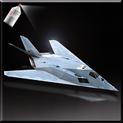 acecombat_infinity_skin_f17a_2A