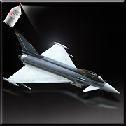 acecombat_infinity_skin_typn_2A