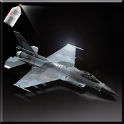 acecombat_infinity_skin_f02a_4A