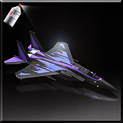 acecombat_infinity_skin_f15c_9A