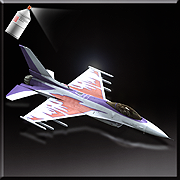 acecombat_infinity_skin_f16c_6A