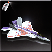 acecombat_infinity_skin_f22a_7A