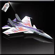 acecombat_infinity_skin_su33_6A