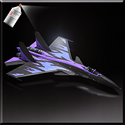 acecombat_infinity_skin_su33_7A