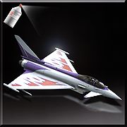 acecombat_infinity_skin_typn_6A