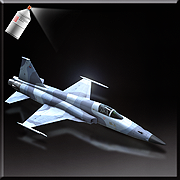 acecombat_infinity_skin_f05e_2A