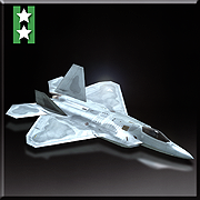 store_aircraftSP_01r8_RB9Sk0uf