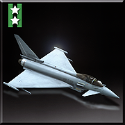 store_aircraftSP_06r5_RB9Sk0uf