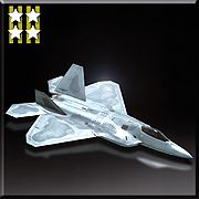 F-22A -Mobius1-_Ow4hPc0A