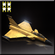 Rafale M -Golden Gale-_pTNM39vb