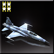 F-5E -Heartbreak One-_bfL13HAq