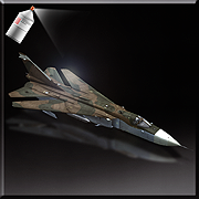 Su-24MP  Event Skin #01_4SZLoj3t