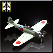 A6M5 -Flying Aces-_eHWl7fD8