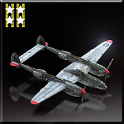 P-38L -Flying Aces-_eHWl7fD8