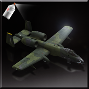 A-10A Event Skin #01_uxICZ30g