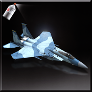 F-15C Event Skin #01_uxICZ30g
